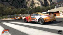 Forza Motorsport 3 - Screenshots - Bild 54