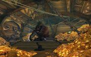 Aion: The Tower of Eternity - Screenshots - Bild 25