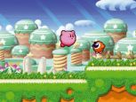 Kirby Super Star Ultra - Screenshots - Bild 5