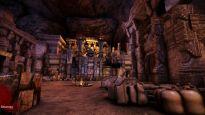 Dragon Age: Origins - Screenshots - Bild 33