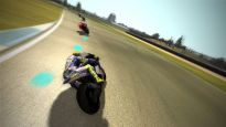 MotoGP 09/10 - Screenshots - Bild 8
