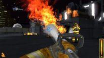 Firefighter - Screenshots - Bild 11