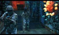 Singularity - Screenshots - Bild 51