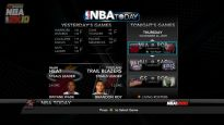 NBA 2K10 - Screenshots - Bild 7