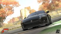 Forza Motorsport 3 - Screenshots - Bild 8