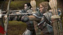 Dragon Age: Origins - Screenshots - Bild 36