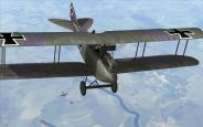 Rise of Flight - Screenshots - Bild 8