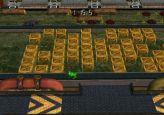 Frogger Returns - Screenshots - Bild 8