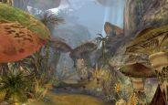 Aion: The Tower of Eternity - Screenshots - Bild 22