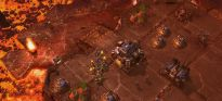 StarCraft 2 - Screenshots - Bild 9