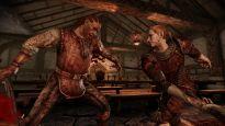 Dragon Age: Origins - Screenshots - Bild 44