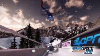 RTL Winter Sports 2010 - Screenshots - Bild 4