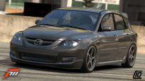Forza Motorsport 3 - Screenshots - Bild 65