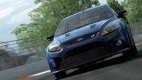 Forza Motorsport 3 - Screenshots - Bild 27