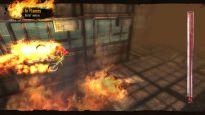 Trials HD - Screenshots - Bild 7