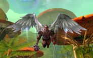 Aion: The Tower of Eternity - Screenshots - Bild 3