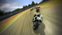 MotoGP 09/10 - Screenshots - Bild 3
