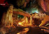Dragon Age: Origins - Artworks - Bild 1