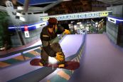 Shaun White Snowboarding: World Stage - Screenshots - Bild 5
