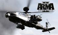 ArmA 2: Operation Arrowhead - Screenshots - Bild 2