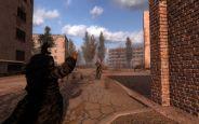 S.T.A.L.K.E.R.: Call of Pripyat - Screenshots - Bild 5