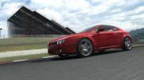 Forza Motorsport 3 - Screenshots - Bild 24