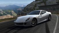 Forza Motorsport 3 - Screenshots - Bild 19