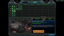 StarCraft 2 - Screenshots - Bild 23