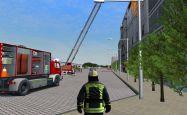 Feuerwehr-Simulator 2010 - Screenshots - Bild 3