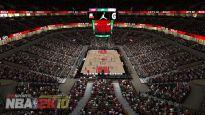 NBA 2K10 - Screenshots - Bild 2