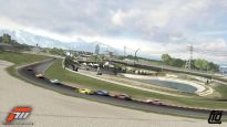 Forza Motorsport 3 - Screenshots - Bild 75