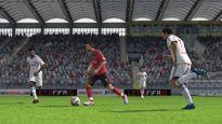 FIFA 10 - Screenshots - Bild 1