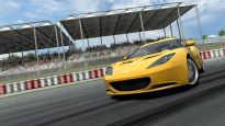 Forza Motorsport 3 - Screenshots - Bild 29