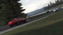 Forza Motorsport 3 - Screenshots - Bild 44