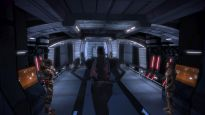 Mass Effect - DLC: Pinnacle Station - Screenshots - Bild 7