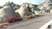 Forza Motorsport 3 - Screenshots - Bild 58