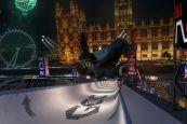 Shaun White Snowboarding: World Stage - Screenshots - Bild 3