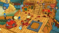 Fat Princess - Screenshots - Bild 11