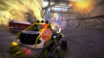 MotorStorm: Arctic Edge - Screenshots - Bild 11