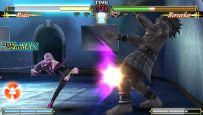 Fate: Unlimited Codes - Screenshots - Bild 6