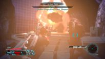 Mass Effect - DLC: Pinnacle Station - Screenshots - Bild 2