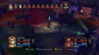 Vandal Hearts: Flames of Judgment - Screenshots - Bild 15