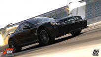 Forza Motorsport 3 - Screenshots - Bild 14