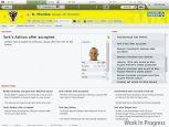 Football Manager 2010 - Screenshots - Bild 10