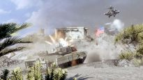 Battlefield: Bad Company 2 - Screenshots - Bild 3