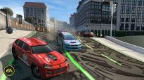 Need for Speed: Nitro - Screenshots - Bild 9