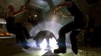 Watchmen: The End is Nigh Part 2 - Screenshots - Bild 1
