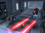 Star Wars: The Clone Wars: Republic Heroes - Screenshots - Bild 7