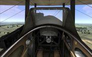 Rise of Flight - Screenshots - Bild 18