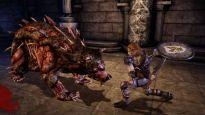 Dragon Age: Origins - Screenshots - Bild 35